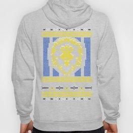 Ugly Sweater 1 Hoody