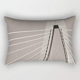Cooper Crossing Rectangular Pillow