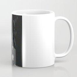 Eat me Coffee Mug