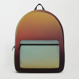 Sunset Gradient 5 Backpack