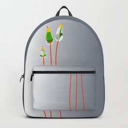 Calyptrae Backpack