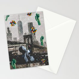 Strikhedonia Stationery Cards