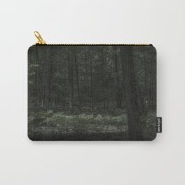 manistee national forrest Carry-All Pouch