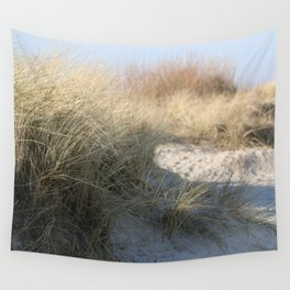 Wild Landscapes at the coast 3 Wall Tapestry