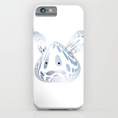 Bubble Mouse iPhone 6s Slim Case