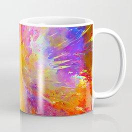 Popla Coffee Mug