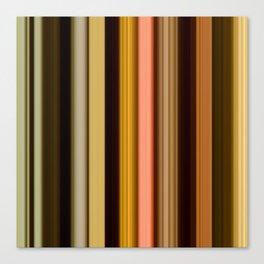 Scanline | Do Ho Suh 561 Canvas Print