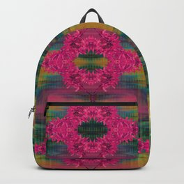 Graduation Day (Nothing But Flowers Backpack