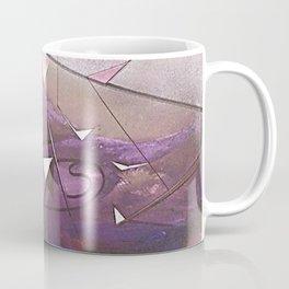 EL CRISTAL CONCLAVE Coffee Mug