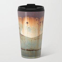 the airstream Travel Mug