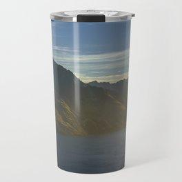 Cecil Peak Travel Mug