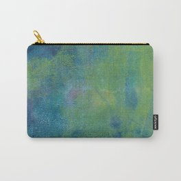 Abstract No. 360 Carry-All Pouch