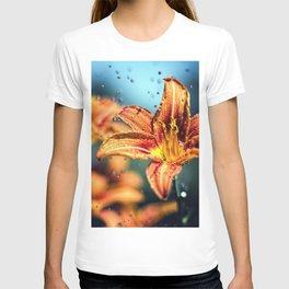 Lilien T-shirt