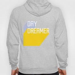 Day Dreamer Hoody