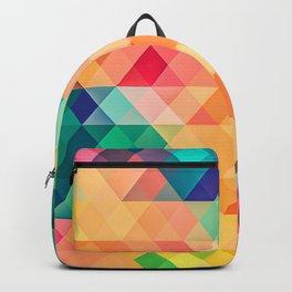 Duffy Backpack