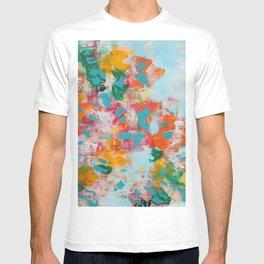 Rencontre T-shirt