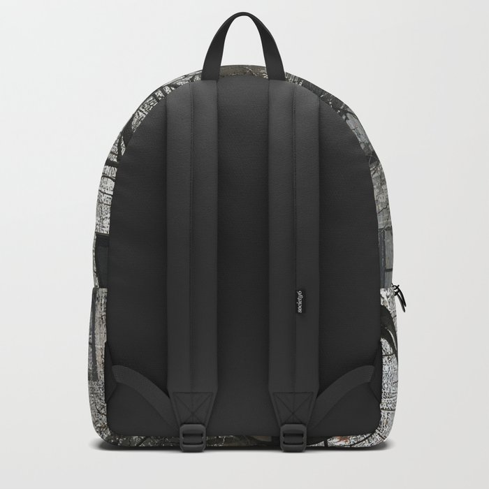 Inbetween Backpack