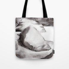 Ash Tote Bag