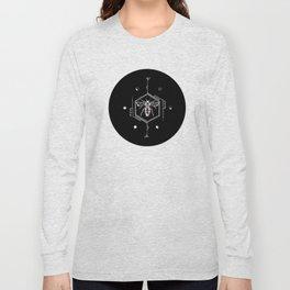 Buzzing Long Sleeve T-shirt