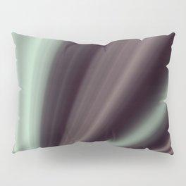 Hyper Projective Fractal in BMAP01 Pillow Sham
