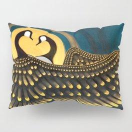 Shawaymoon Pillow Sham