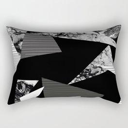 sligra nr02 Rectangular Pillow