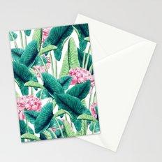 Lovely Botanical #society6 #decor #buyart Stationery Cards
