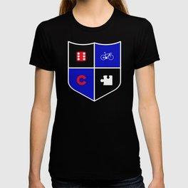 BruxTee T-shirt
