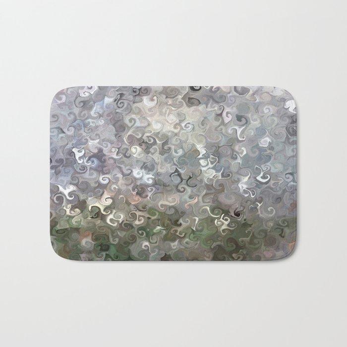 Dirt Bath Mat