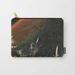 Herbes sauvage Carry-All Pouch