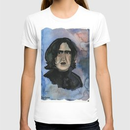 Severus Snape Always T-shirt