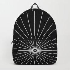 Big Brother (Inverted) Backpacks