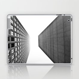 Downtown Winnipeg Laptop & iPad Skin