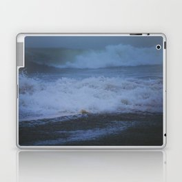 Dream Waves Laptop & iPad Skin