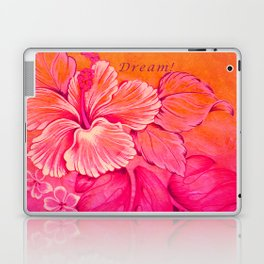 Dream! Laptop & iPad Skin