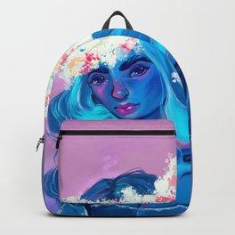 A Midsummer Night's Dream Backpack