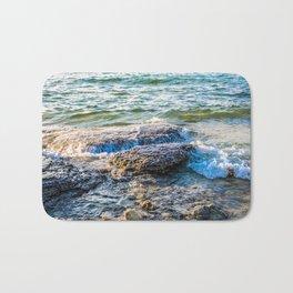 Georgian Bay  #2 Bath Mat