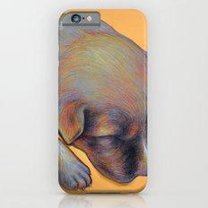 Pup Slim Case iPhone 6s