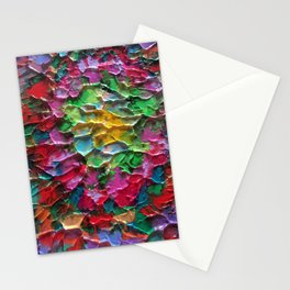 Blooming  dale Stationery Cards