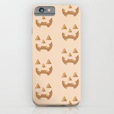 hello, jack Slim Case iPhone 6s
