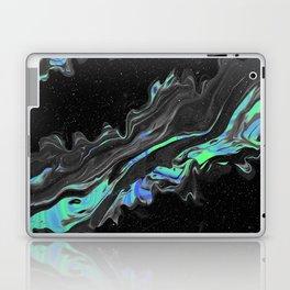 MEA OMNIA Laptop & iPad Skin