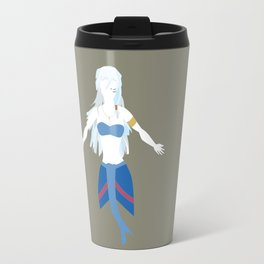 Kida from Atlantis- Princess Collection Travel Mug