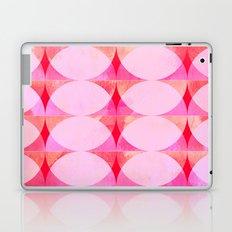Circles IV Laptop & iPad Skin