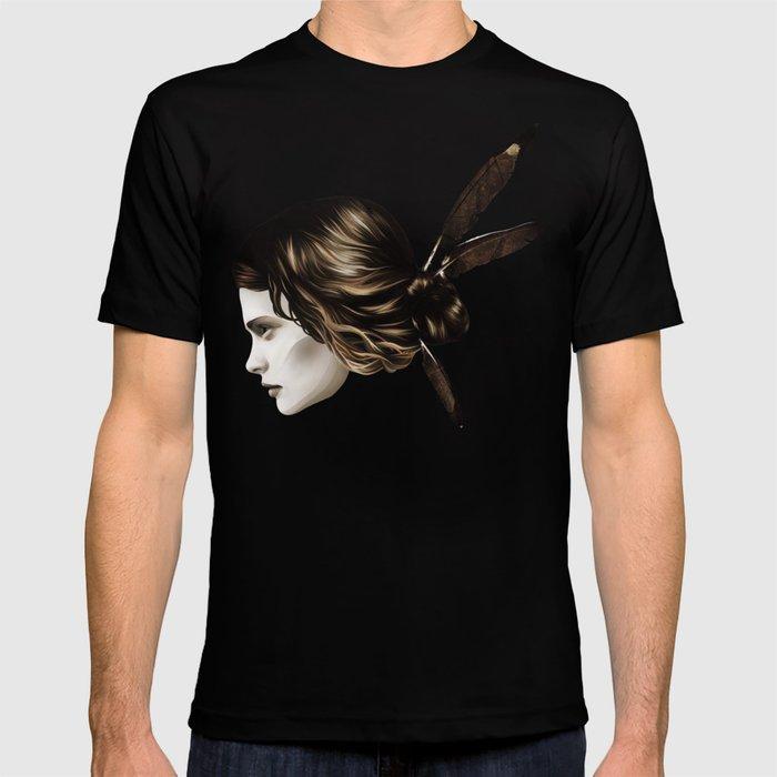 This City (Alternative) T-shirt