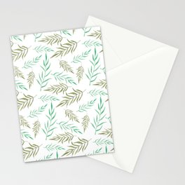 Young Vibes Stationery Cards
