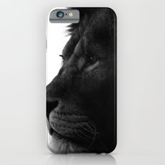 Mufasa Slim Case iPhone 6s