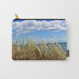 Blown In The Wind Carry-All Pouch