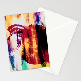 Boiling Stationery Cards