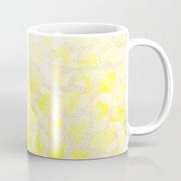 Pétillant - Sparkling [3] Coffee Mug