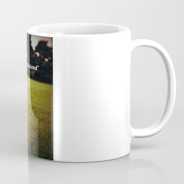 Here's to the Weekend =) Coffee Mug
